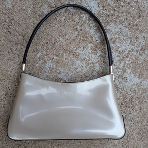 Beijo purse shoulder bag